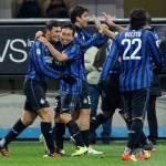 Calciomercato Inter, Allan: i nerazzurri prenotano il talento brasiliano per giugno