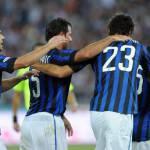 Calciomercato Inter Genoa: Kucka, Pandev, Palacio e Viviano: oggi l'incontro