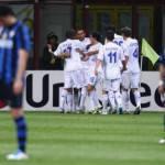 Inter-Schalke 04: voti e pagelle della redazione de Il Corriere dello Sport