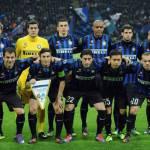 Calciomercato Inter: Lucio, Maicon, Sneijder e Julio Cesar in partenza e Bielsa…