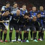 """Calciomercato Inter, esclusiva Ferri: """"Serve un mercato importante per tornare grandi, ma credo che in questo primo anno di Mazzarri…."""""""