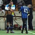 Inter, con Benitez cambia la preparazione fisica