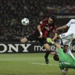 Milan, Inzaghi prova il super-recupero per un big match!