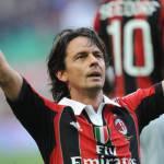 Calciomercato Milan, Inzaghi: Firenze è splendida, ma ho diverse opzioni