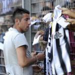 Calciomercato Juventus, il ritorno di Isla spinge Lichtsteiner verso il PSG?