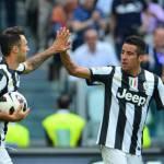 Calciomercato Inter e Juventus: che lite per Isla! Dragovic salta?