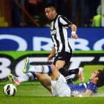 Calciomercato Inter, fallisce il tentativo per Basta: nerazzurri di nuovo su Isla