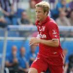 """Champions League, Janko del Twente: """"L'Inter sa che possiamo passare il turno"""""""