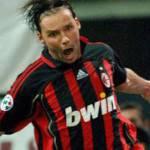 Calciomercato Milan, Jankulovski dice l'addio ai colori rossoneri