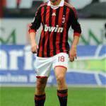 Calciomercato Roma-Milan: Jankulovski attratto dai colori giallorossi