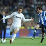 Calciomercato, il Real blinda Jesè Rodriguez: quinquennale e 200 milioni di clausola