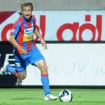 Calciomercato Juventus, Jiracek: duello con il Wolfsburg per l'erede di Nedved