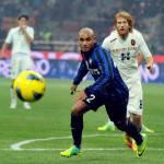 Calciomercato Inter, Leonardi: Jonathan al Parma? No, vogliamo solo gente motivata