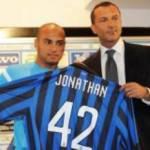 """Sampdoria-Inter, il Giornale esagera: """"Jonathan? Voto 3,5! Sembra come…"""""""