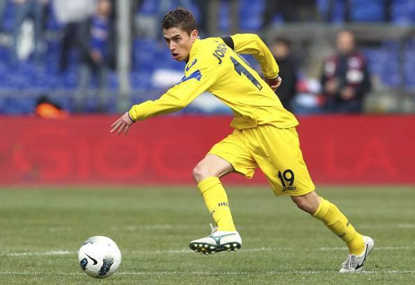 UC Sampdoria v Hellas Verona - Serie B
