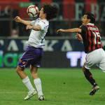 Fiorentina, Jovetic sarà operato lunedì!