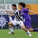 """Mercato Fiorentina, Mihajlovic blocca tutti: """"Sostituto Jovetic? C'è Ljajic"""""""