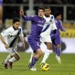 Fiorentina-Inter, voti e pagelle del match di Serie A