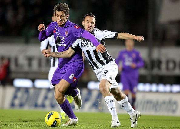 Jovetic44 Calciomercato Juventus, Jovetic erede di Conte?