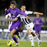 Calciomercato Juventus Fiorentina, Montella: Jovetic? Normale che abbia pensato all'addio