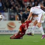 Calciomercato Roma, agente Juan: Zeman non ha nulla a che fare con il suo addio
