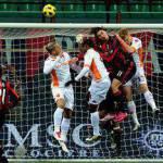 Calciomercato Roma, Juan, la Juventus è alla finestra
