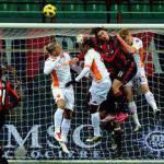 Calciomercato Roma, Ag. Juan: Vuole restare nella capitale
