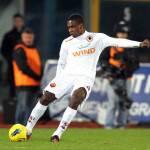 Calciomercato Roma, Juan: nessuna offerta dal Flamengo