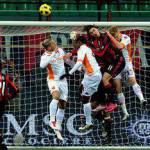 Calciomercato Roma, per Juan ritorno in Brasile?