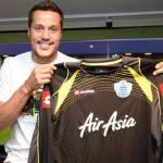 Calciomercato Inter, Julio Cesar al Qpr: ora è ufficiale!