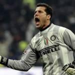 Calciomercato Inter, Julio Cesar su Sneijder ed Eto'o: spero restino, lo spero col cuore
