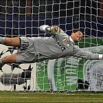 Inter, Julio Cesar: rinascita o conferma?