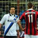 Calciomercato Inter, Dunga a 360 gradi sul mercato nerazzurro: Julio Cesar, Lucas e non solo