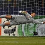 Calciomercato Roma Inter, clamoroso: i nerazzurri offrono Julio Cesar?