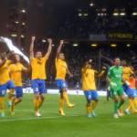 Juventus, rivoluzione dei portieri in vista? Ecco il possibile scenario