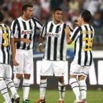 Calciomercato Juventus, Amauri e Iaquinta hanno già la valigia pronta