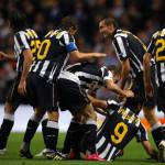 Lecce-Juventus, probabili formazioni: le ultimissime