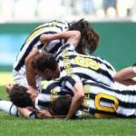 Calciomercato Juventus, Musa costa almeno 12 milioni