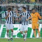 """Calciomercato Juventus, esclusiva Chirico: """"Il mercato era partito bene, ma è finito male. Con due centrali di difesa…"""""""