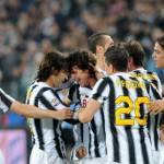 Calciomercato Juventus, la lista dei possibili partenti: in quattro rischiano la cessione
