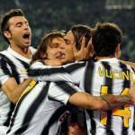 """Juventus, esclusiva Chirico: """"Quella di Agnelli è stata una vendetta su Del Piero, mi aspetto di più da Vucinic e a gennaio…"""""""