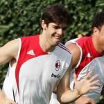 Calciomercato Milan, Jacobelli non esclude il ritorno di Kakà in maglia rossonera