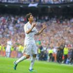 Calciomercato Milan, Kakà: al Psg con Ancelotti?