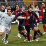 Fantacalcio, voti e pagelle Gazzetta di Genoa-Parma