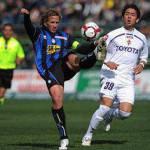 Calciomercato Milan, Keirrison nome nuovo per l'attacco
