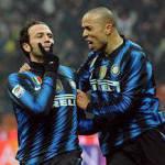 """Calciomercato Inter, esclusiva ag. Kharja: """"Buon impatto, speriamo venga riscattato"""""""