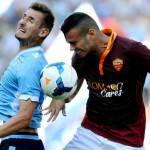 Roma, Castan sorride: un mese per l'idoneità sportiva