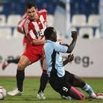 Calciomercato Juventus, Elmander-Klose-Podolski, tre nomi per l'attacco