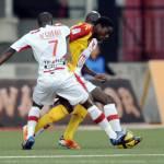 Calciomercato Juventus, Kondogbia conferma: i bianconeri mi vogliono da tempo!