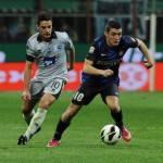 Calciomercato Inter e Juve, Bonaventura nel mirino di due big ma l'Atalanta…
